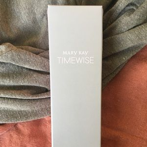 Mary Kay Timewise 3D 4-in-1 Cleanser